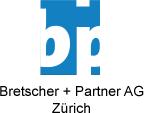 Bretscher + Partner