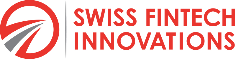 Logo Swiss Fintech Innovations