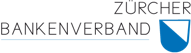 Zürcher Bankenverband